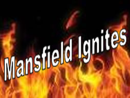 Mansfield Ignites is coming!